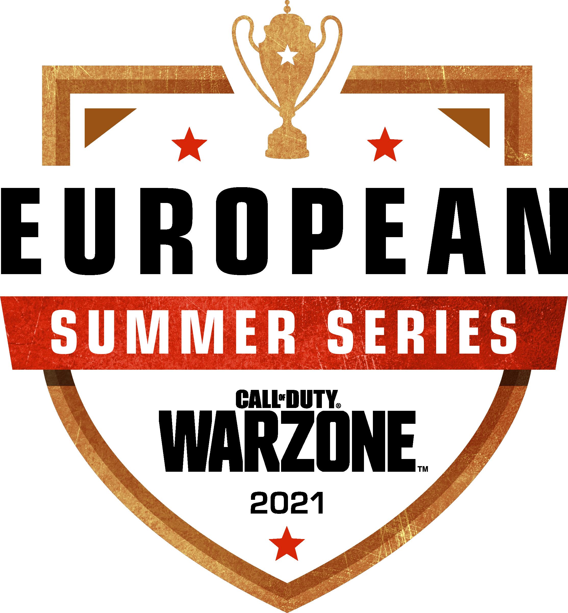 EuropeanSummerSeries-Logo-Black.png